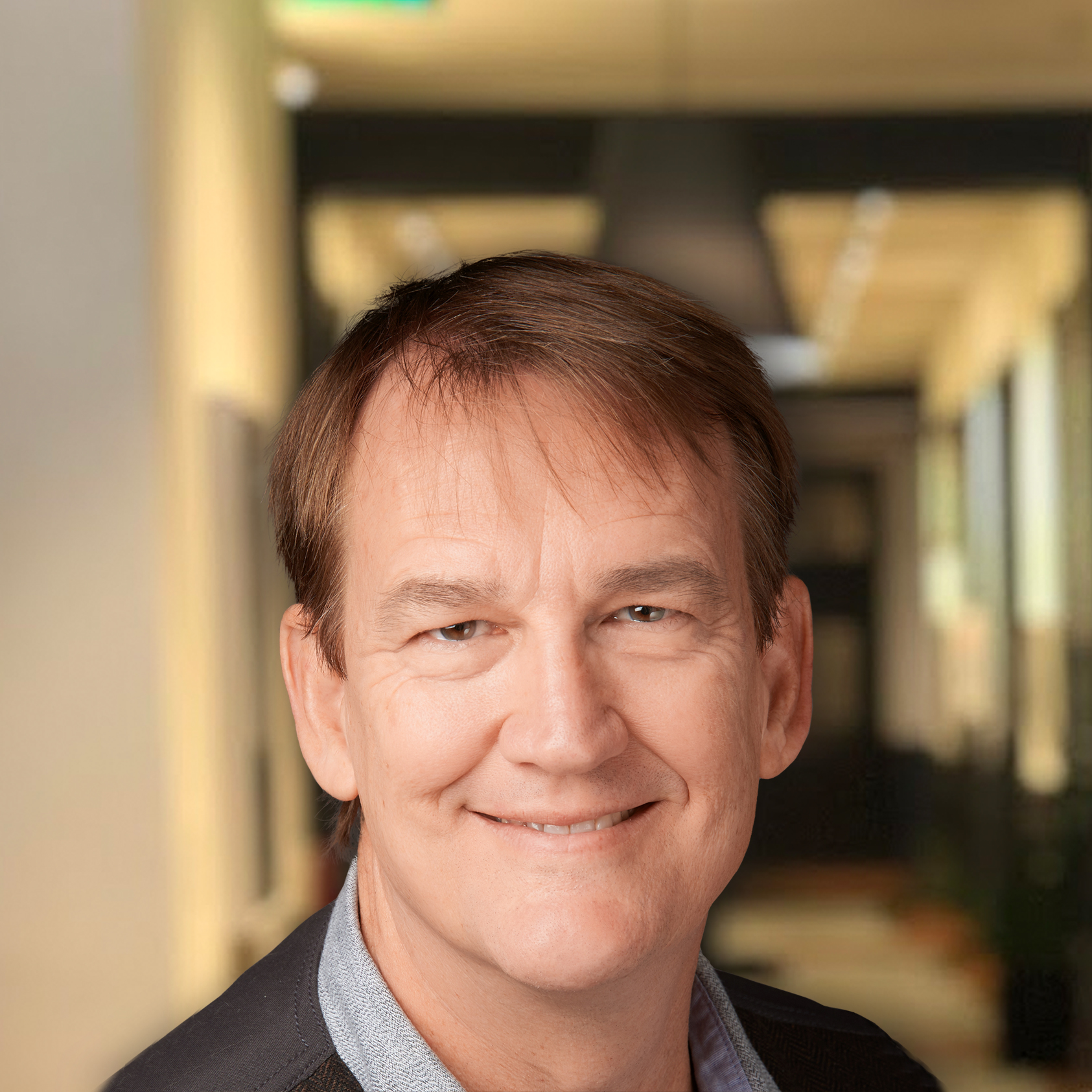 Mark Thomason