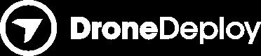 dronedeploy-logo