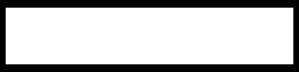 stackoverflow-white